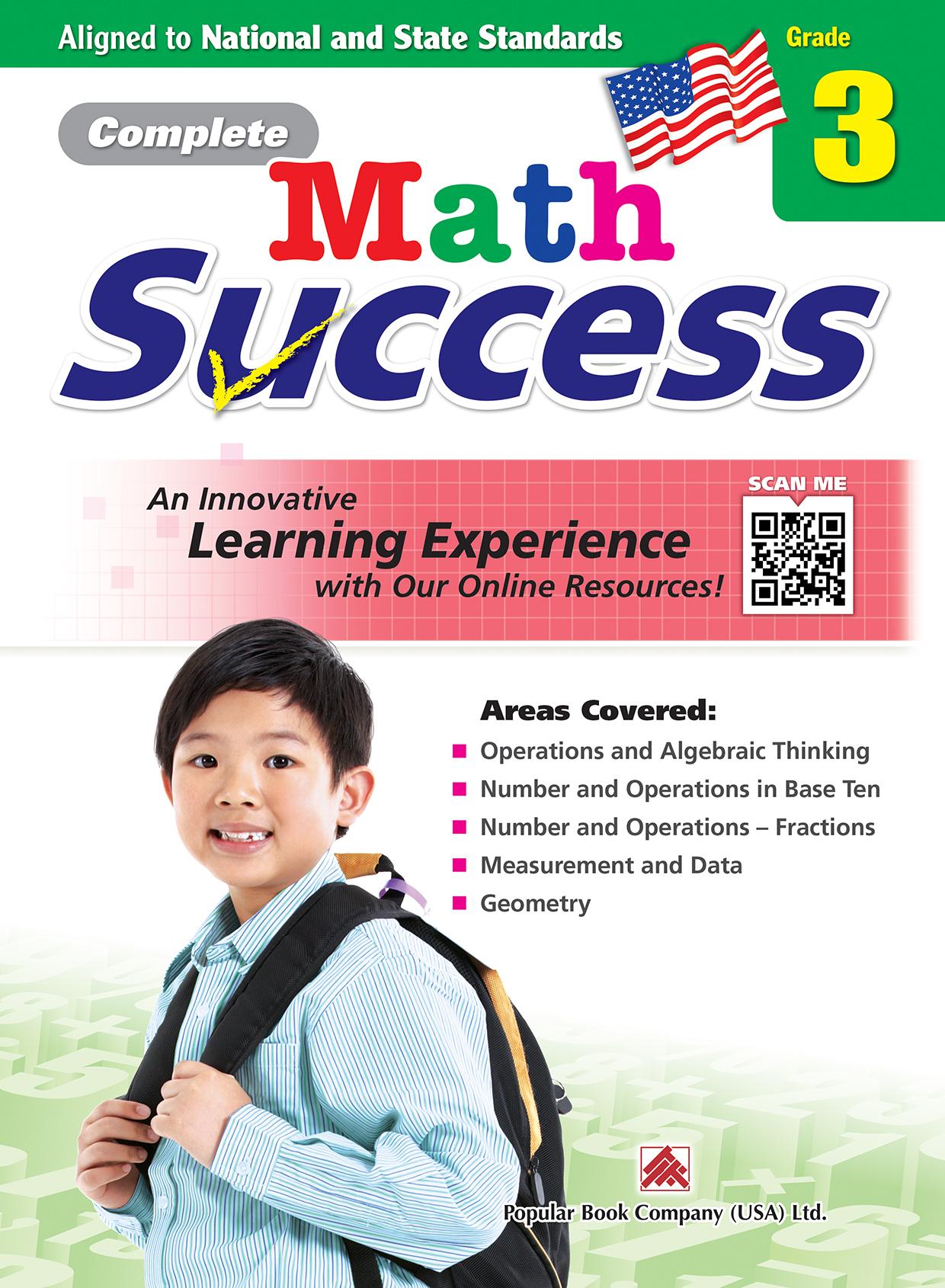 3rd grade reading books online